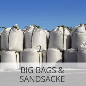 big_bags_sa