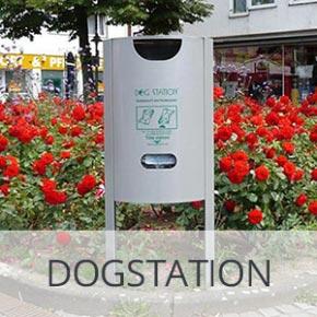 dogstation_x