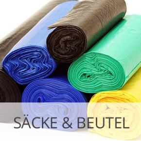 saecke_beutel